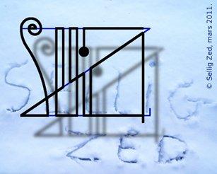 logo sellig zed